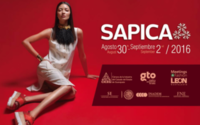 SAPICA prevé ventas por 400 millones de dólares