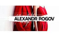 Александр Рогов запустил бренд одежды