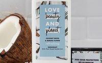 Unilever запустил в России новый бренд