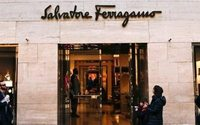 Salvatore Ferragamo deputy general manager to leave company
