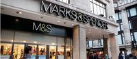 或弃直营 玛莎百货将在华寻合作伙伴