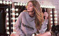 Adidas rejette les appels à vendre Reebok
