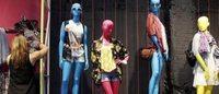 Australia on sale: Retail price war raises spectre of deflation