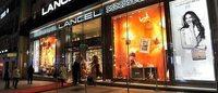 Lancel计划推出面向全球的电子商务网站