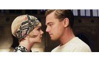 """Divulgado trailer de """"O Grande Gatsby"""""""
