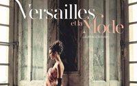 Un livre décrypte la relation étroite entre Versailles et les grands couturiers