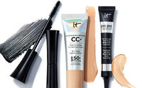 It Cosmetics s'implante en France