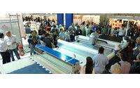 Messe Frankfurt adquire três salões argentinos do têxtil