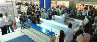 Messe Frankfurt compra tres salones argentinos