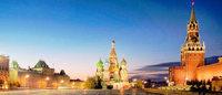 Immer schlechtere Geschäfte in Russland