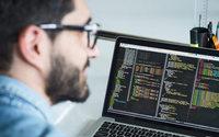 Zalando will maßgeschneiderte Angebote für seine Kunden