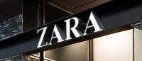 Zara plant Mega-Store für Köln