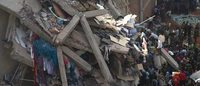 Bangladesh court accepts Rana Plaza murder charge sheet