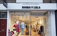Luz verde para las obras del nuevo centro logístico de Bimba y Lola en Mos