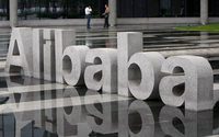 Alibaba-backed Best files for $750 million U.S. IPO