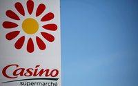 Casino : une solide croissance au troisième trimestre