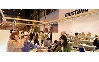 Momad Metrópolis e Shoes reunem 1.400 empresas têxteis e calçado em setembro
