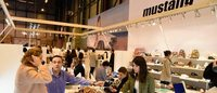 Momad Metrópolis y Momad Shoes reunirán 1.400 firmas de textil y calzado en septiembre