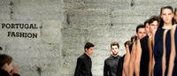 Portugal Fashion celebrará su 38ª edición del 16 al 19 de marzo