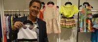 Pitti Bimbo: Milly Minis: importanti novità a livello retail