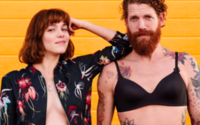 Underwear brand Sloggi announces two senior appointments