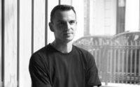 Hunter : Daniel Shaw à la direction du design