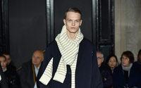 Heron Preston, Sankuanz и Fumito Ganryu открыли Неделю мужской моды в Париже