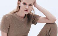 ЦУМ представил новые коллекции модных брендов, созданные для универмага