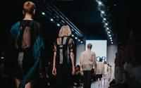Mercedes-Benz Fashion Week Russia cancelled due to coronavirus