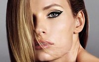 Shiseido prevede utili annui ampiamente superiori alle attese