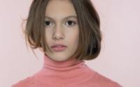 Kid : le salon de mode enfantine revient fin janvier à Paris