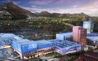 México prepara 13 nuevos centros comerciales en Monterrey