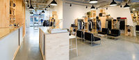 Wittmore opens its second LA retail location