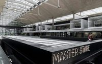 Station F : le plus grand incubateur du monde ouvre ses portes