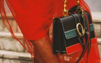 Farfetch launches luxe bags resale, offers site credit in ultimate 'circular' process