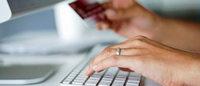 Las mayores tiendas online de España volverán a reunirse en Barcelona