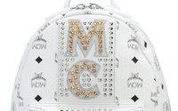 MCM открыл корнер в ЦУМе