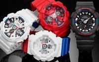 G-Shock reforzará su negocio en Chile este año con tiendas propias y mayor presencia en puntos de retail