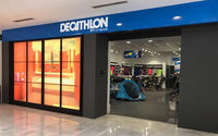 Decathlon City abre en La Vaguada