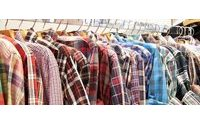 Exportações têxteis e vestuário obtêm em 2015 melhores resultados em 13 anos
