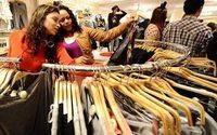 Sigue al alza el IPC de la moda en Colombia