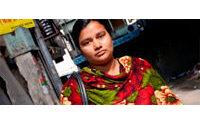 Rana Plaza: Wer zahlt den Opfern in Bangladesch wie viel?