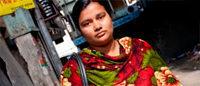 Bangladesh: le ONG invitano Benetton, Auchan e Carrefour a pagare