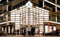 Jagdfelds Departmentstore Quartier 206 steht vor Schließung