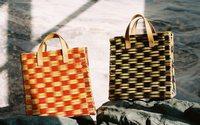 Heimat Atlántica : quand le luxe s'éprend de l'artisanat de Galice