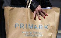 Primark makes sustainable cotton permanent fixture with women's pyjamas