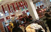 Ultimo eröffnet Filiale seines Outlet-Konzepts in Herford