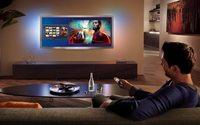 Lamoda и Ozon стали партнерами SberDevices по сервису видеошоппинга