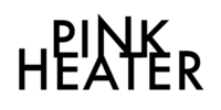 PINK HEATER
