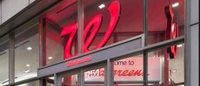 Walgreens says will buy smaller drugstore rival Rite-Aid